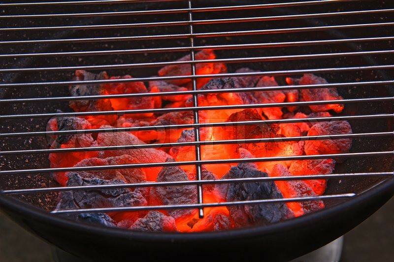 TIPS BBQ NO. 1 – PILIH CARA BBQ YANG BETUL